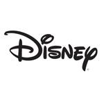 Ropa Disney