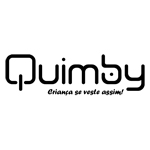 Ropa Quimby