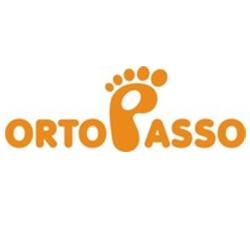 Zapatos Ortopasso