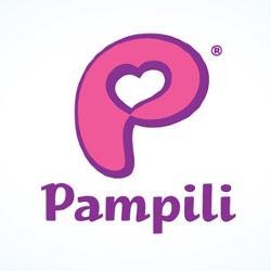 Zapatos Pampili
