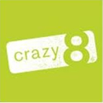 Ropa Crazy 8